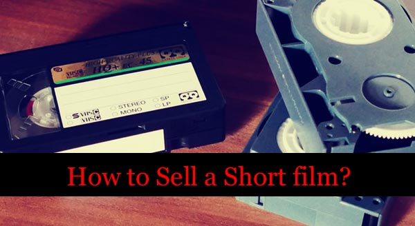 Can you really sell a short film? If yes, then how do you do it? Few years back, short films were impossible to sell but in this day and age when online video consumption is growing at a rapid pace, short films too have found its market. How to sell a short film? Well the simple answer could be to market your short film in festivals, short film forums, social media platforms, short film buyers, short film agents or look for sponsors. But It is easier said than done. As a short filmmaker, you don't have a backing of any studio. So, you have to hustle around carrying your film to as many people as you can. But it costs time and money. Moreover you will end up reaching only few. So, before marketing your film or before making your film even, you should layout a detailed roadmap that enables you to reach your audience and making money from it. And, there are inexpensive and powerful ways for a newbie to do it quickly and effectively, which we are revealing below. 11 Powerful Steps to sell your Short Film Easily. 1- Find your Purpose. Most of the aspiring filmmakers begin with short film to have a first hand knowledge of their craft. It is like riding your first bicycle. Also, many make shorts as a stepping stone to feature filmmaking. They approach studios with these in the hope to grab a feature. Some do it to express or touch upon a thought. Reasons can be many but will it be sold is the question? The answer to this is - You have to have a clear vision and focus before making a short film. Short films are not confined to the definitions to that of feature films. We know that all feature films needs a film release and has a very predefined audience and marketing at place. Short films usually can be a home video, instructional film, public awareness and welfare stories, a demo reel, a short fiction, a short nonfiction, documentary, an experiment or anything. Not all the above are saleable. The journey can be rocky if you make a personal film and wish people pay to pay for it. Would you buy a ticket to see someone's home video or an experimental film? So, if you have a desire to make some money, recover your costs or make profits out of your shorts, you have to make shorts films for markets where the audience pays to watch. You need to define your purpose as to why you are making this film. Usually, makers want to participate in festivals to network with fellow filmmakers, agents, distributors. But, unless the film has any tangible commercial angle behind it, the exercise can be futile. 2- Find your Audience Every story has an audience. The trick is to find them. Many short films are difficult to sell if they fail to find its audience. If you have made your film based on a niche subject in your native language, there is no point finding an audience outside the community where the language is not spoken and the subject is irrelevant. You may reach a wider audience and may find people appreciating it, as story and emotions are beyond language barriers but when it comes to selling it, you will struggle for sure. The best way to find your audience are the online forums and social media groups. Go there interact with them. Identify the people with authority and connect with them. They are going to be of great help in building your audience. Also, look for short films showcased in such groups. Connect with the makers and share your concerns. It is always better to get advice from people who have walked that path. Ask them which festivals are good for your short films and how much costs they will incur. Warning: Never spam these forums. Add value to the discussions and also learn from them. 3- Do a Budget Estimate When you have an idea of your audience and talked to other filmmakers about how much it costs to participate in festivals, keep an estimated budget for that. Many festivals entry fees are quite high, so you need to pick them wisely. The usual costs involve the entry fee, your dvd costs, printing the dvd covers and poster costs, postal costs etc. Freight charges can be expensive if it involves a long travel. Also, keep in mind your travel costs if you want to be present in the festivals. The budget can shoot up in no time when you stay in expensive cities or take an agent for dinner. Marketing budgets are tricky and if you don't plan them well the cost of your film goes up and it becomes difficult to sell it. 4- Build your Audience This is where you will have an edge over other filmmakers if you build an audience for your film genre or you as a filmmaker. What could be better than aggregating all the like minded people into your into a forum or a community which is run by you. When you gather thousands of avid movie viewers on your platform, marketing your film becomes a cakewalk. Moreover if you have a large audience or a following, short film buyers become even more interested in your movie as you bring your tailormade traffic to them. But, How do you build an audience for your niche or genre? If you are not a social media animal, too bad ! if you want to make your selling easy and want your film to be watched by millions, in this day and age social media platforms are an excellent way to build an audience. Facebook, Instagram, Twitter, Linkedin, Reddit, and YouTube are the best ways to create communities. but it takes time build them. but you can speed up the process if you get into some sort of paid advertising together quick followers. The best platform to build an audience is creating a Facebook group. invite you are like minded friends and post your movie related posts or share interesting articles for movies based on your genre. Over time, when you start seeing some traffic to your site you can start a weekly or monthly newsletter subscription. Many passionate readers will enroll to your newsletter subscription and in no time you will have a good email list. Similarly if you are good in front of camera you can start a YouTube channel around your Niche and grow your subscribers. Is you are net savvy, other way to build an audience is to start a blog or a website around your genre. Share your blog on online forums, social media and fellow filmmakers. Your website will grow in no time. You can blog about your short film and create some awareness around it. 5- Create the Buzz Once your audience is hooked on to your content and you have developed a following, it is time to create a buzz. the best way to create Buzz is to update or apprise your followers with the development of a short form. When you have an audience you can raise funds, review your scrip,t blog or vblog your day to day shooting report, get feedback on your posters and teasers. so when you already with your short film, you have an army who will fight your battle. Check out this podcast of filmmaker Alex Ferrari on how he built his audience and was able to sell his film for $90000. https://www.youtube.com/watch?v=hAJbnRTzlAI 6- Showcase your film & Get Noticed Once your film is ready, you should start applying for the film festivals. Few will select your film and few may not. Don't get disappointed. The purpose of filmmaker to participate in a film festival is to win an award. Or, atleast create a buzz and crack a deal. It is a great platform to get noticed and your film being reviewed by critics. It is also a good space to be in with other fellow filmmakers. You should not forget to invite your followers who can make it to the event. You will have your entourage to pep your film up during the screening. Any positive response can trigger or influence the decision in your favor. There will be buyers and agents lurking in there whom you don't know. Any positive news will make the agents chasing you. Publicity is a crucial part. Gather the positive reviews and approach the media with press release writeups, positive response interviews excerpts from QnA's. Also, you should share this on social media, with your followers, bloggers, and all the other filmmaking websites. The more buzz it creates, the more you film is in circulation. It makes it easy to do deals with the agents, distributors or buyers. 7- Network with Producers, Managers, Agents, Distributors and Fellow Filmmakers It is not only you but almost all are there to network. Everyone has an agenda. Some are there to grab some awards, some to find talent for their studios, some to crack some deals to rake in some commissions, Some to buy content and many to upgrade their careers. As a filmmaker who is there for the first time with his short, you should keep your options open. If it wins an award, Awesome! If it doesn't but you crack some deal. Great!. But here you not only should be open to sell your film but also to grab a feature or future short film deals. After all they will be more profitable in the long term than mere selling of your short. If you find any Feature film Producer hanging out in a short film festival, you can always offer your short film to be included in his feature DVD provided his film is in the same genre. Producers usually hang to spot talent for their movies, so the relationship can go beyond a short film deal. Managers can be key for filmmakers as they can look for long term relationship with the talent. So, if you pick them wisely and look beyond one film deal, it can a fruitful decision. Agents are hardcore and if you have created the right buzz, you may find many approaching you. They may work on project basis. But, it is often seen their compassion with your project fall short by a distance to that of a manager as their hands are usually full and will dedicate less participation as you may warrant. Distributors are much easier as they mean business and if they like you or your film, they will invest in it. You should come across as a genuine filmmaker and not a hustler who wants to make some quick money. They deal people like this day and night and hence they have an eye for genuine filmmakers. If your film is making noise, they are the first to hear it. Networking with fellow filmmakers can land you up in collaborative deals. A filmmaker can be a producer too. Especially if you touch some common chords, then it becomes easier to package a better deal for the buyers. There are also many Short film companies or aggregators sprouting everywhere. It seems they don't offer much money. But, you should ignore them yet, because some may be doing really well and are willing to share the money with you. 8- Patience is Key: By now, you have done enough to for your film and just wait if things have not happened for you. Many of you may have sold your films by now, but if it still hasn't, don't be disappointed. You can just wait till your film completes an year of festival circuit. Now, if you still haven't found any buyers or offers, you should follow up with the people you have met so far. Keep mailing them, connect through Linkedin, or send them your newsletter to keep you in their mind. Something usually happens. For some motivation, check out how Jonny von Wallström,a Swedish filmmaker sold his documentary to Netfilx. https://www.youtube.com/watch?v=gHWVu6E3uQA&t=302s These are rare example but they do exist and as I said earlier, if you have a following, the short film buyers can't ignore your film as your proposal has some meat to it and they know you have worked hard to sell it. 9- You should have a Figure: I know this point should have come earlier in these laid steps. But, you kind of knew what the figure is when you finish a movie. You may have a profit attached to it and have a figure in your mind but as the time pass by and you start spending on festivals and networking, you should seriously do some rework on the figure. Before closing the deal, always take into account your expenses of your hustle. You have invested a lot of time and money into it other than the short film cost. So before coming to a conclusion, you should have a concrete figure in your mind. It sounds good but when you haven't sold your film you may not get what you are rooting for. In such cases, you should be flexible in lowering your price. I know it is a tricky situation but I leave that to you to take a call on that. You should be happy when you close the deal. 10 - Hustle till it dies - Alternative Strategies Film festivals usually allow to showcase films from the latest calendar year. There are some exceptions where they allow films from the last two years. So, you should have a span of maximum 12 months to sell them. After that probably , it is going to slump down fast. So here is what you can do to keep hustling till your film dies out. Make your next film: Your film didn't sell because it wasn't good enough. So during this time, rather than waiting for a deal make your next on or few more. It brings more films to your table and also keeps your audience busy and growing. The chances of selling improves significantly. Win Some Awards: You may not have won the mainstream awards, but the real low hanging fruits lie in the lesser known small community festivals. Apply to a local film festival and the chances of winning quadruples. It is a smart strategy and unless some feathers add up in your DVD cover your film won't look saleable. Sell it to Association or Companies : Figure out an angle in your film that can be marketable to any community. If you have made a film on Autism, or Breast cancer or any sport, try to connect with the associations, Non profit organizations or companies who have concerns for the cause or make products in that niche. Many times you will find a strong buyer there. Promote your FIlm on Cultural Events : Hang around in cultural events where your audience hangs around. Like Comicon for example. Usually films are not well represented in other art or cultural events. But to your surprise, you will be better welcomed if you showcase your film there. People always have love for films and respect for filmmakers. Dub it in Other Languages : Many filmmakers don't think about this strategy. If you dub your film in other languages where there is an affinity to your kind of movies, connect with the distributors and offer them to give a dubbed version. It will open a new avenue to sell your film. Direct sell the film - It is very easy to have a buying cart on your website nowadays and sell your film directly from there. It may sound cumbersome to rush to the nearest post office every day to courier your DVD to fulfill single orders but many filmmakers have not shied away from it and made decent money in the long run. You can also upload your film to websites like gumroad.com , kajabi.com etc. and deliver them the login and password to view the online option. Amazon Prime, Vimeo and Youtube also provide such options of private viewing. But we will come to that in our next and the Last step of selling your short film. 11- Release it Online If all your resources have exhausted , the last resort that will not squash ' selling your short film' dream is to release it online, There are certain online platforms like Vimeo and Youtube where your views can be monetized but the returns are minimal unless your film goes viral. Another, great stream of income can be the online short film aggregators like Amazon Video direct, Dristribber, Editstock where you can upload your film and share the revenue with each sale. This model can be fruitful if you can bring your traffic to these platforms than relying on their search engine and organic traffic. But, you have your audience and in no time you will have it ranking up against the other top ones. If you play your cards well, there is a chance that you can make pretty decent money out of it. Final Words: The above 11 powerful steps on How to sell your Short film easily can only be powerful if you are willing to take action and hustle rather than overthinking and procrastinating over it. Building an Audience takes time, but you have to accept the fact that no one knows you and if you start building your audience from today, you will be reaping the benefits for a long time. Selling may be difficult for the first film but the road will get much smoother for the next ones. Moreover, you will be a celebrity and will have a stronger arm in the deal.