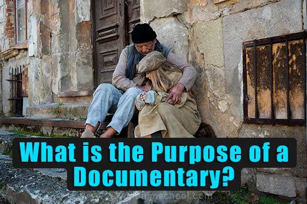 Documentary film